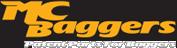 MC Baggers